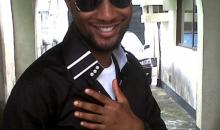 "Music By Nigerian Dancehall/Reggae Artist ""Fountain"""