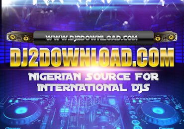 Dj2download Artwork