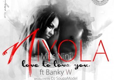 Niyola-love-to-love-you