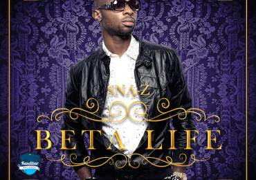 BetaLife_Cover