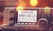 Wande Coal – Baby Hello