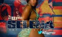 Ziggysas – Selena