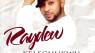 Raydew – Kelechukwu