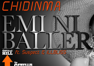 Chidinma-Emi-Ni-Baller