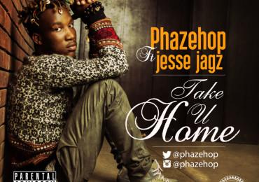 Phazehop-Take-u-Home