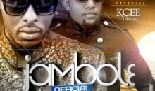 Eddy Kenzo – Jambole Ft Kcee (Video)