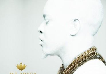 m.--king-james