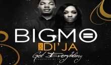 Video: Big Mo – Get Everything Ft Di'Ja