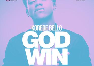 Korede-Bello-Godwin