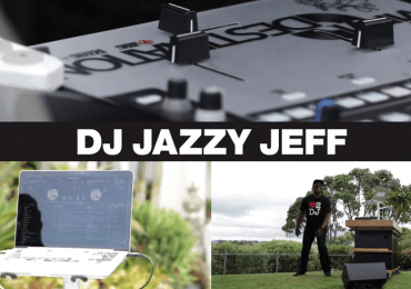 dj-jazzy-jeff-peter-piper-routine