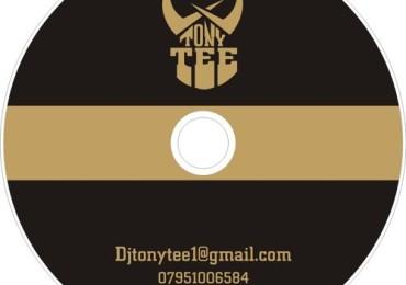 dj-tony-tee