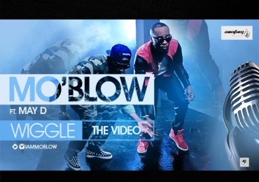 moblow-wiggle