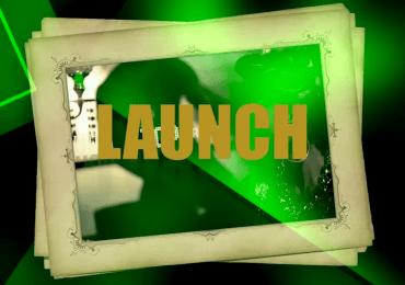 salma-sky-album-launch