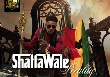 shatta-wale-reality-art