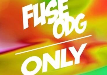 Fuse-ODG-Only-Artwork