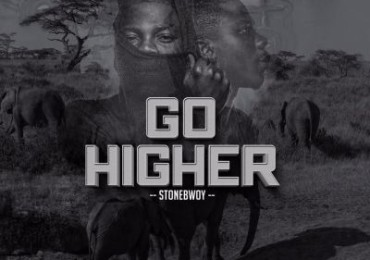 StoneBwoy-Go-Higher-Art