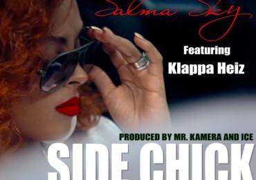 Salma-Sky-Side-Chck-Promo