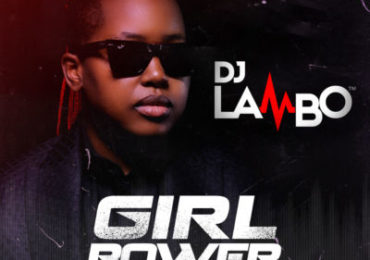 Dj-Lambo-Girl-Power-Mix