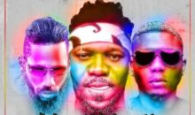 Ivan Edd feat. Phyno + Reminisce – Work Work (Gbera)