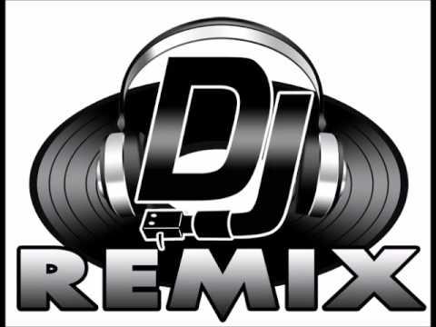 Dj Remixes