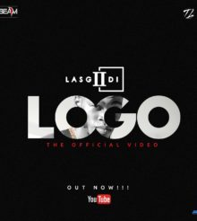 VIDEO: LasGiiDi – Logo