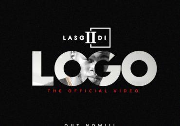LasGiiDi-LOGO-Video