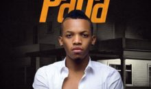 Tekno – Pana [Video]