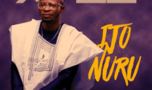 Xpee – Ijo Nuru [Dance Video]