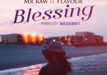 mr-raw-blessing-ft-flavour