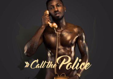 Orezi - Call the Police