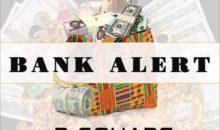 Psquare – Bank Alert