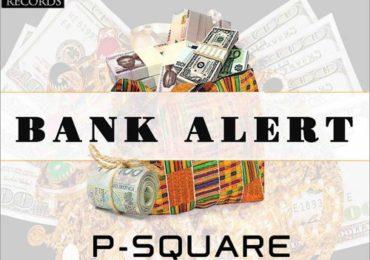 psquare-bank-alert