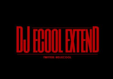 dj-ecool-extend