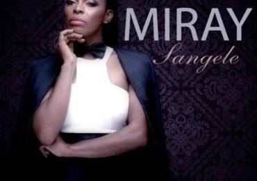 miray-sangele-artwork