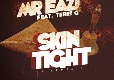 mr-eazi-skin-tight-remix-terry-g