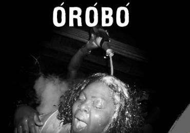 olamide-orobo-artwork