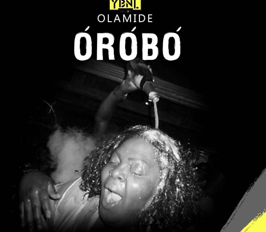 olamide-orobo-artwork