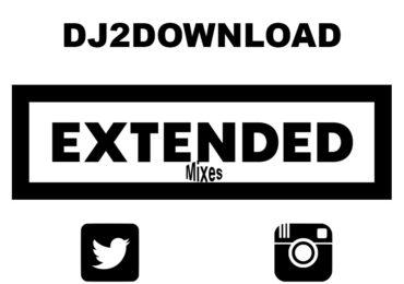dj2download-extended