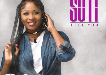 soti-feel-you