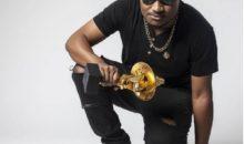 Nigerian DJs Are Not Creative – Music Producer, Masterkraft